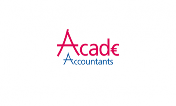 Impression Acade Accountants