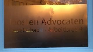 Advocaten Joosten