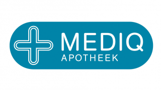 Impression Mediq Apotheek Kok-Diependaal