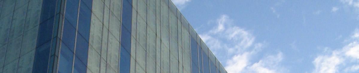 Alle bouwkundige adviesbureaus in Nederland slider
