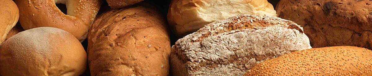 Broodjeszaken in Nederland slider