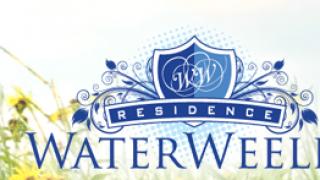 Impression Residence Waterweelde Beheer