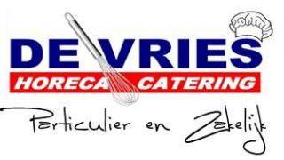 Horeca Catering Vries Sneek