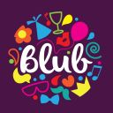 BLUB. Events & Activities