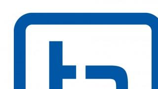 Tagnet ICT beheer Amsterdam