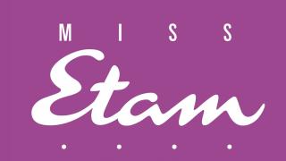 Impression Miss Etam