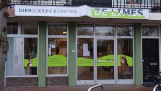 Impression Diergezondheidscentrum De Limes