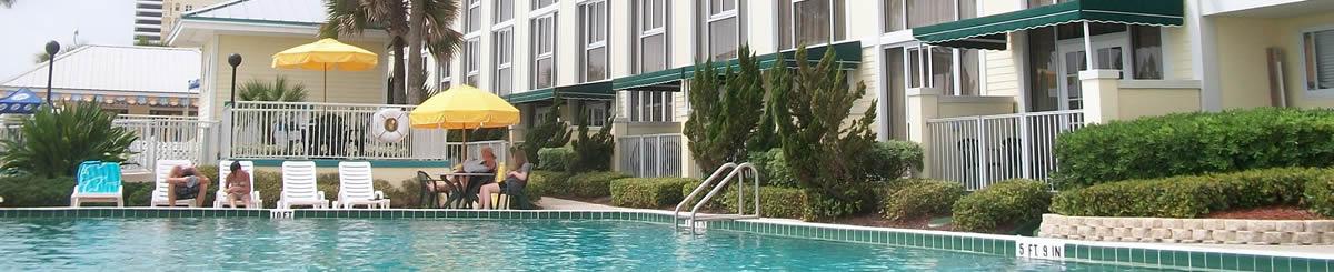 U zoekt een hotel? wij hebben hem voor u gevonden slider