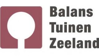 Balans Tuinen Zeeland BV.