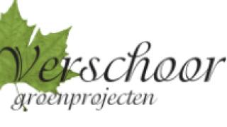 Verschoor-Groenprojecten