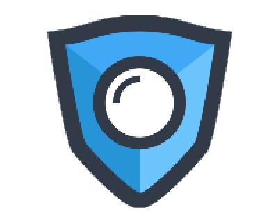 Logo Securiscan B.V.
