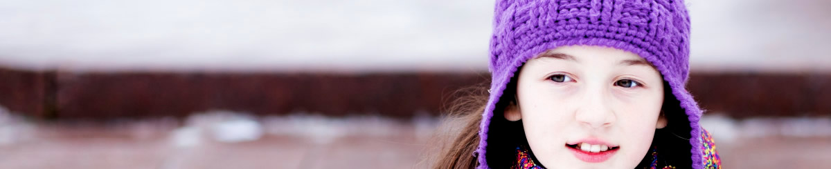 Kinderkledingwinkels in Nederland slider
