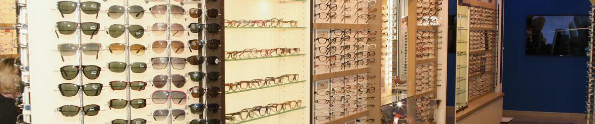 Meer dan 5.000 opticiens & optometristen slider