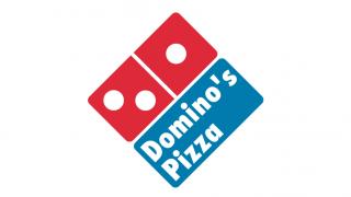 Impression Domino's Pizza