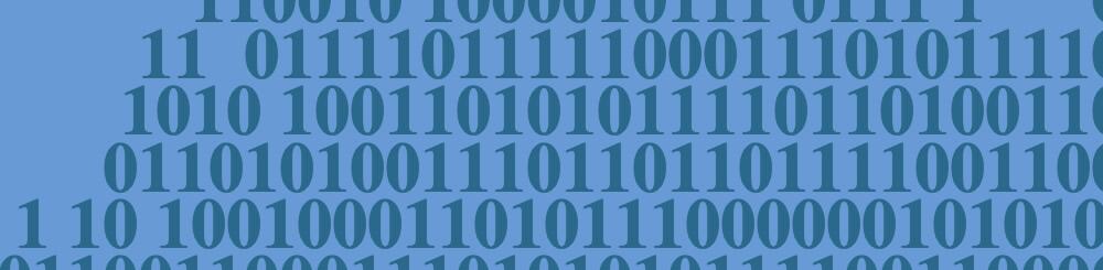 Softwarebedrijven in Nederland slider