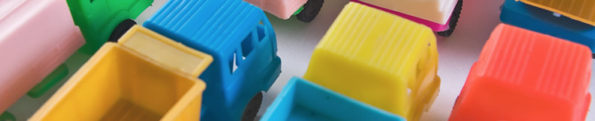 Speelgoedwinkels in Nederland slider