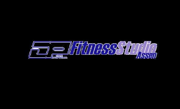 Impression Jan Postema Fitness Studio