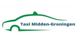Taxi Midden-Groningen