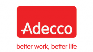 Impression Adecco - Adecco Top Secretaries