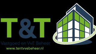 Impression T&T Vastgoed en VvE Beheer Bergschenhoek