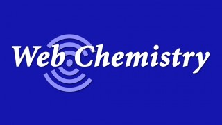 Web Chemistry