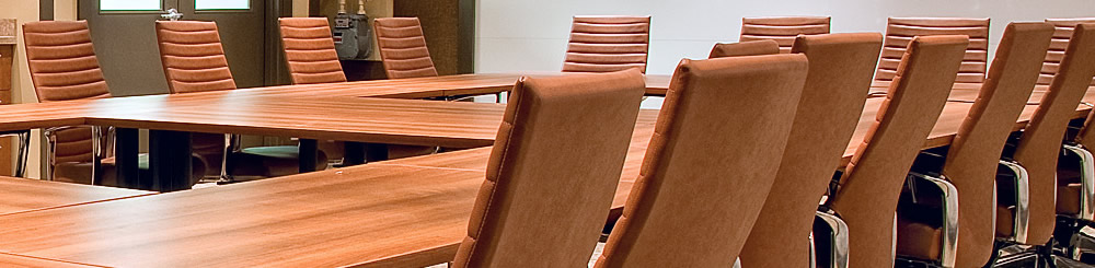 Een zaal huren voor een bruiloft, feest, vergadering of bijeenkomst? slider